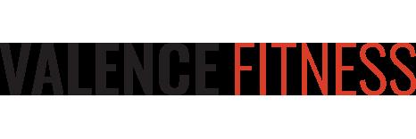 Valence Fitness